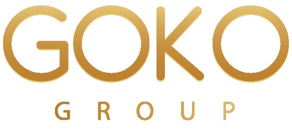 Goko Group Logo